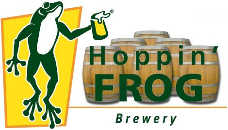 hoppin-frog-logo-with-barrels