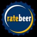 ratebeer-logo